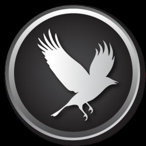 Catbird-Logo-button